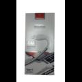 Кабель usb Type-C Earldom 2.4 A fast charging (1м)