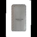 Чехол силиконовый iPhone 11 PRO противоударный