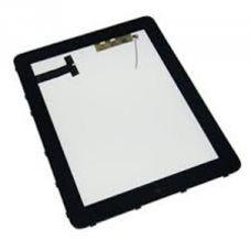 Тачскрин iPad 1 (сенсорное стекло) Touchscreen