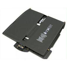 Аккумулятор iPad 1
