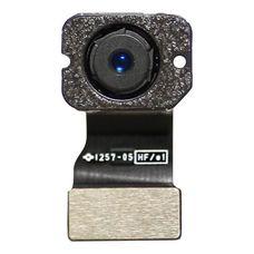 Камера задняя iPad 3