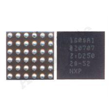 Микросхема контроллер зарядки iPad 4 Charging IC (CBTL1608A1) (36pin)