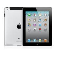 Запчасти для iPad 2