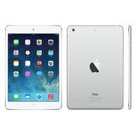 Запчасти для iPad mini 2