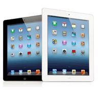 Запчасти для iPad 3