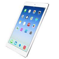 Запчасти для iPad 5 Air