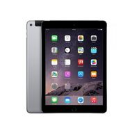 Запчасти для iPad mini 3