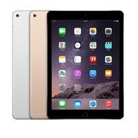 Запчасти для iPad 6 Air 2