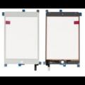 Тачскрин iPad mini 4 БЕЛЫЙ (сенсорное стекло)