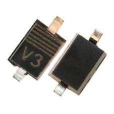Микросхема Диод подсветки iPad 2/3/4/mini D8228