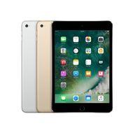 Запчасти для iPad mini 4