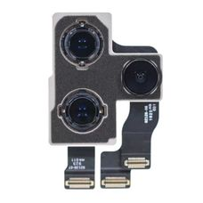 Камера задняя iPhone 11 PRO / PRO MAX