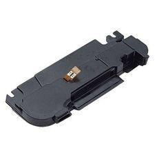Звонок iPhone 3Gs (buzzer)
