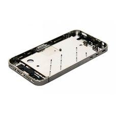 Средняя часть корпуса (Рамка) iPhone 4
