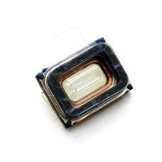 Динамик iPhone 4 (Speaker)