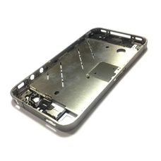 Средняя часть корпуса (Рамка) iPhone 4s
