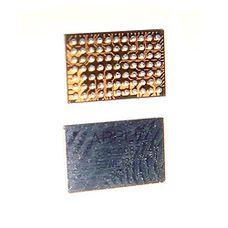 Микросхема аудио (аудио кодек) iPhone 4S Audio U60 (338S0987)