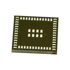 Микросхема модуль iPhone 4S Wi-Fi (339S0154)