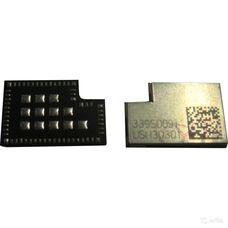 Микросхема iPhone 4 WiFi (339S0092) U2 RF
