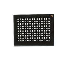 Микросхема контроллер аудио (аудио кодек большой) iPhone 5 Audio Big U21 (338S1117)