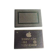 Микросхема контроллер питания большой iPhone 5 Power U7 (338S1131-B2)