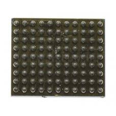 Микросхема контроллер дисплея iPhone 5 LCD (8pin) 343S0628
