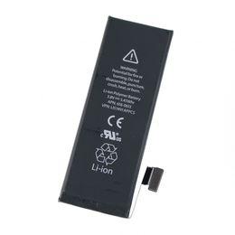 Аккумулятор iPhone 5