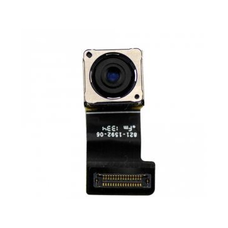 Камера задняя iPhone 5c