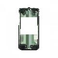 Рамка для дисплея iPhone 5C (для модуля)