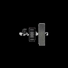Набор сеточек от пыли iPhone 5s