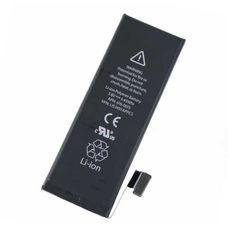 Аккумулятор iPhone 5s ОРИГИНАЛ