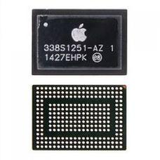 Микросхема контроллер питания большой iPhone 5S (338S1216-A2)  U7