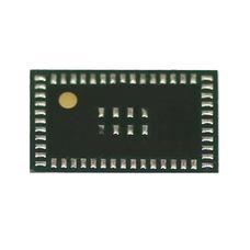 Микросхема WiFi iPhone 5S/5C (339S0204/339S0205)