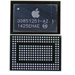 Микросхема контроллер питания iPhone 6/6Plus Power ic big U1202 338S1251 -AZ