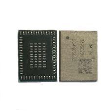 Микросхема модуль WiFi iPhone 6/6Plus (339S0228)