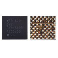 Микросхема iPhone 6 WFR1620