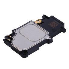 Звонок iPhone 6S (buzzer) ОРИГИНАЛ