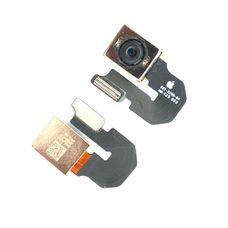 Камера задняя iPhone 6S
