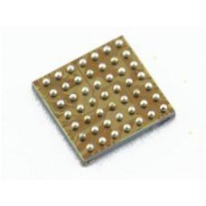 Микросхема контроллер аудио (аудио кодек малый) iPhone 6S/6S_Plus Audio IC Small (338S1285 )