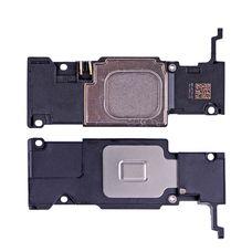 Звонок iPhone 6S Plus (buzzer)