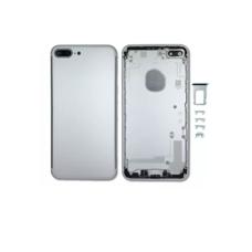 Задняя крышка iPhone 7 Plus корпус белая