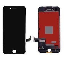 Дисплей iPhone 7 Plus черный (в сборе, модуль)