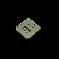 Коннектор Sim карты iPhone 7 Plus