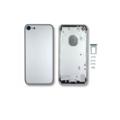 Задняя крышка iPhone 7 корпус белый