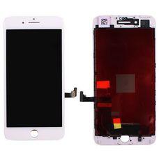 Дисплей iPhone 7 белый ОРИГИНАЛ (в сборе, модуль)