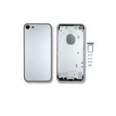 Задняя крышка (корпус) iPhone 7 ОРИГИНАЛ белый