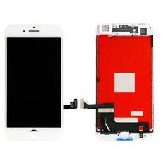 Дисплей iPhone 8 белый (экран+тачскрин, сенсорное стело)