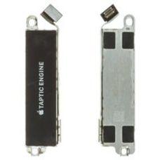 Вибромотор iPhone 8