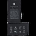 Аккумулятор iPhone XS Max