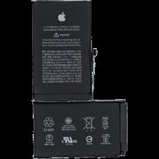 Аккумулятор iPhone XS Max ОРИГИНАЛ